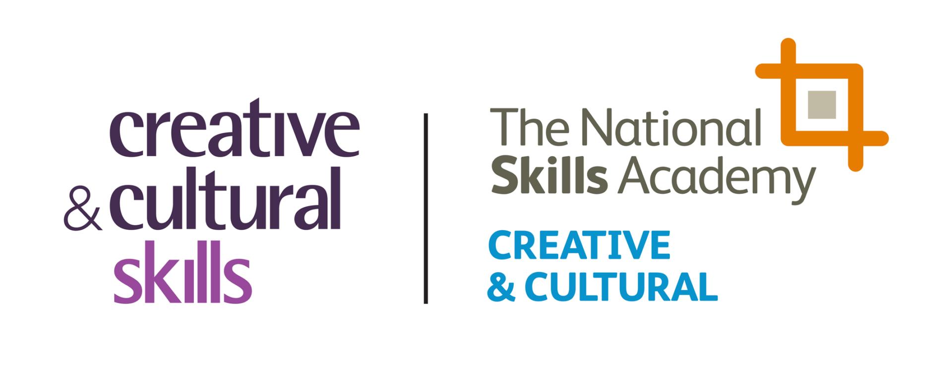 CC Skills Logo