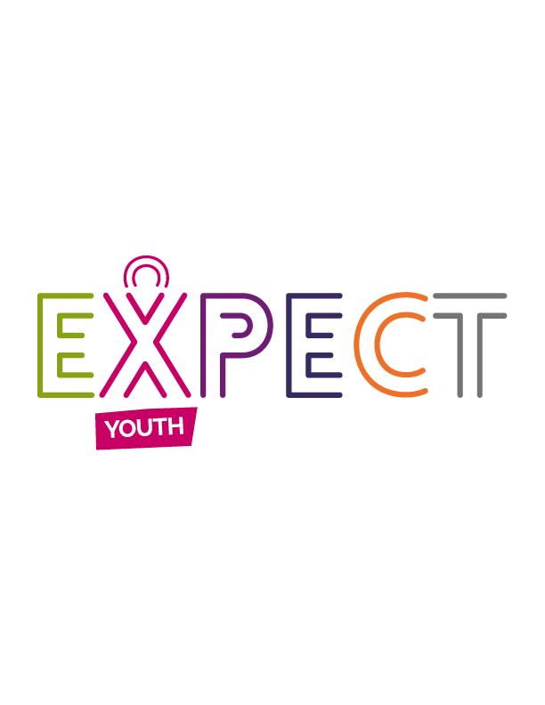 Expect-Youth-Logo