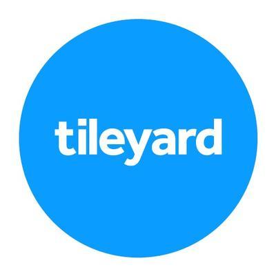 Tileyard Logo